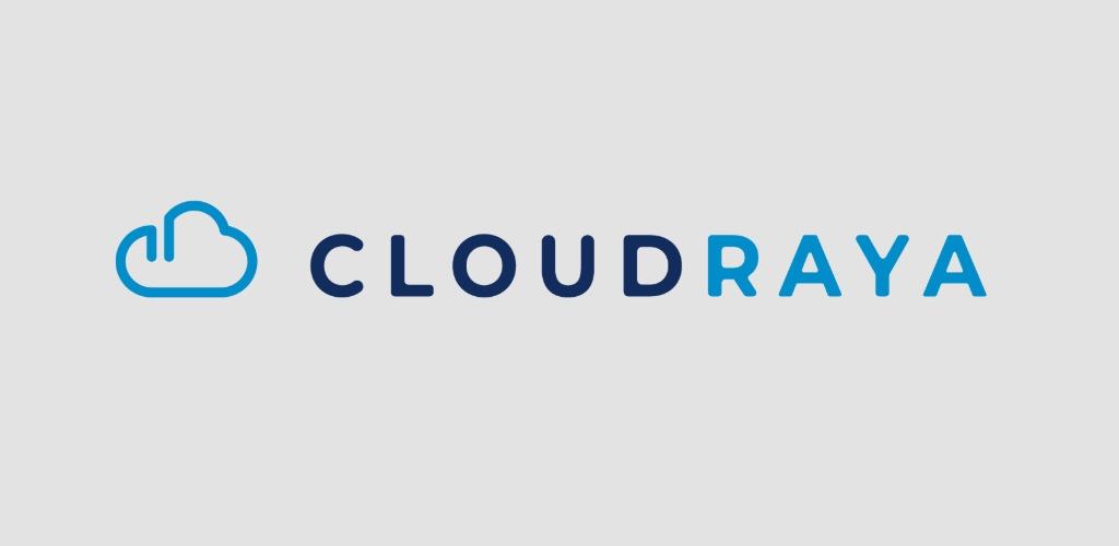 Mencoba CloudRaya Layanan Cloud dari Wowrack