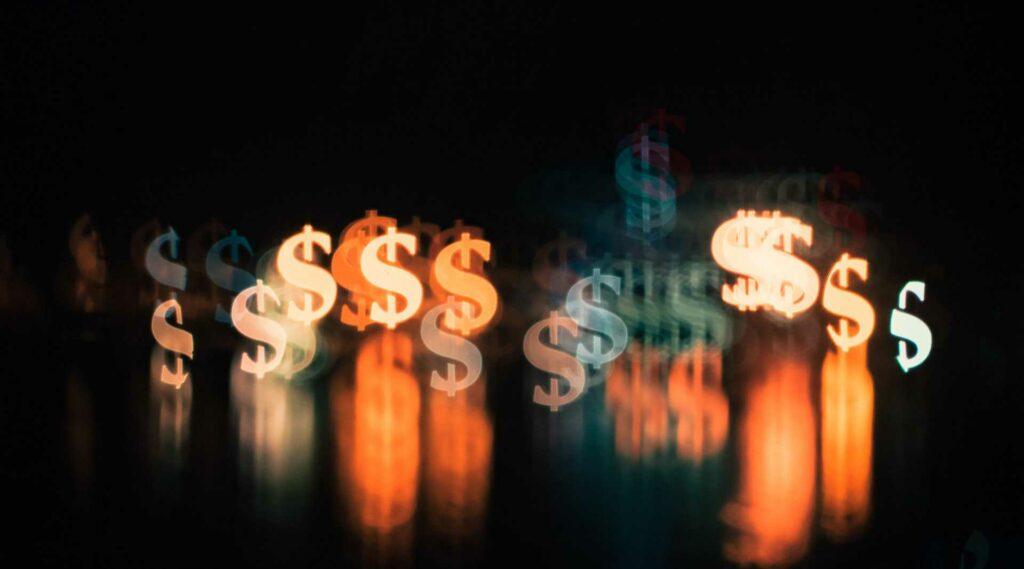 DigitalOcean Mendapat Pendanaan Tambahan $50 juta dollar