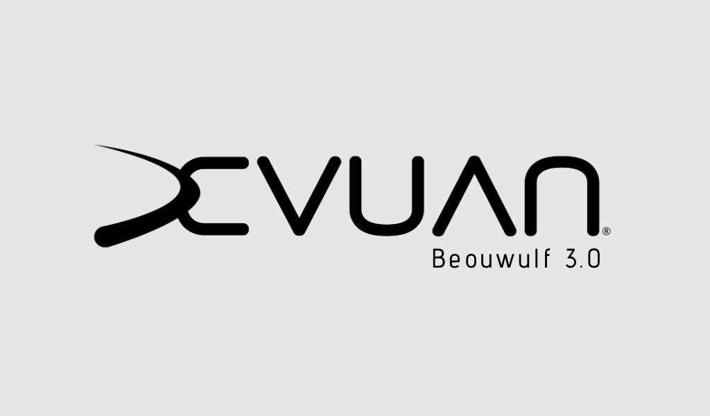 Devuan Beowulf 3.0 Dirilis