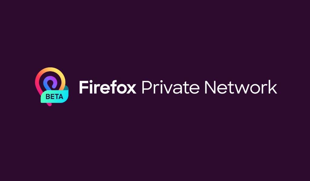 Mozilla VPN akan Diluncurkan