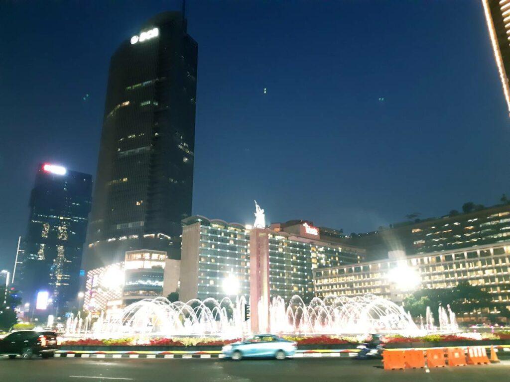 Google Cloud Region Jakarta Resmi Diluncurkan