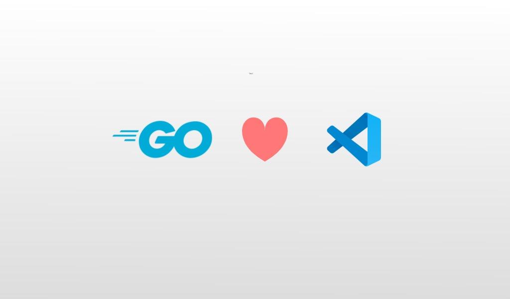 Ekstensi Go untuk VS Code