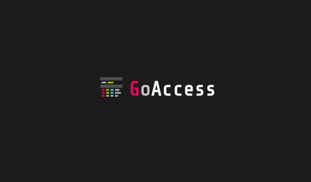 Mengakses Log CloudFront Menggunakan GoAccess