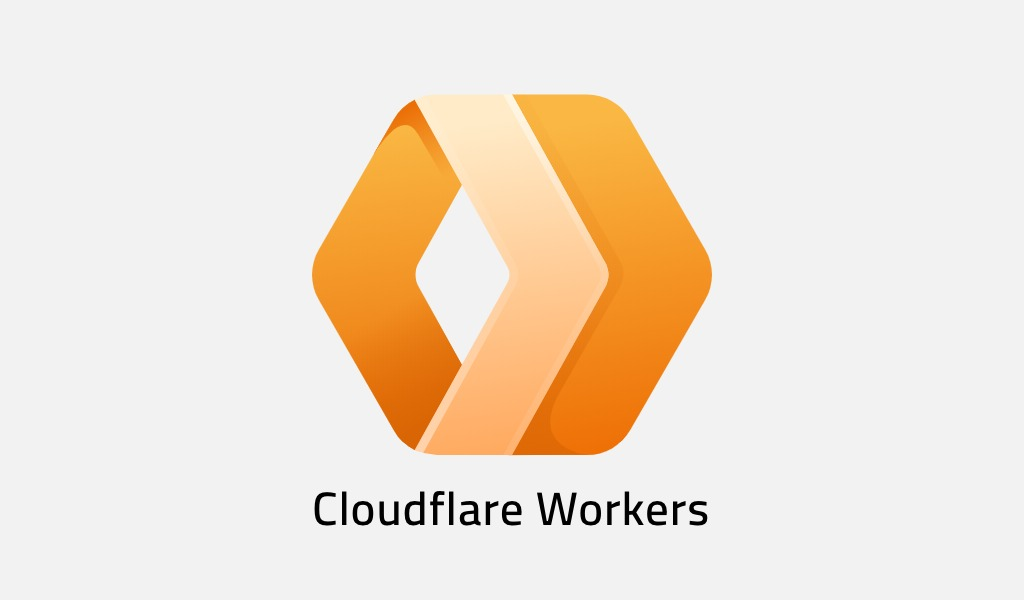 Cloudflare Meluncurkan Cloudflare Workers Unbound