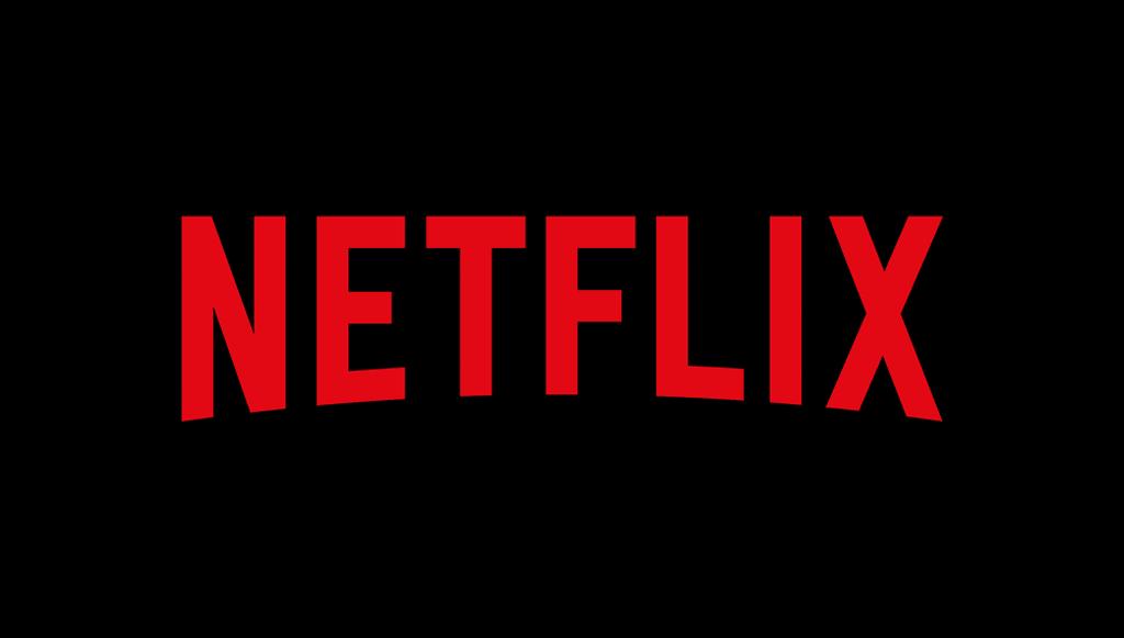 NetFX Sebuah Virtual Desktop dari Netflix