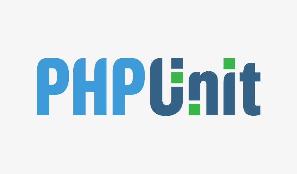 Instalasi PHPUnit pada Linux dan MacOS