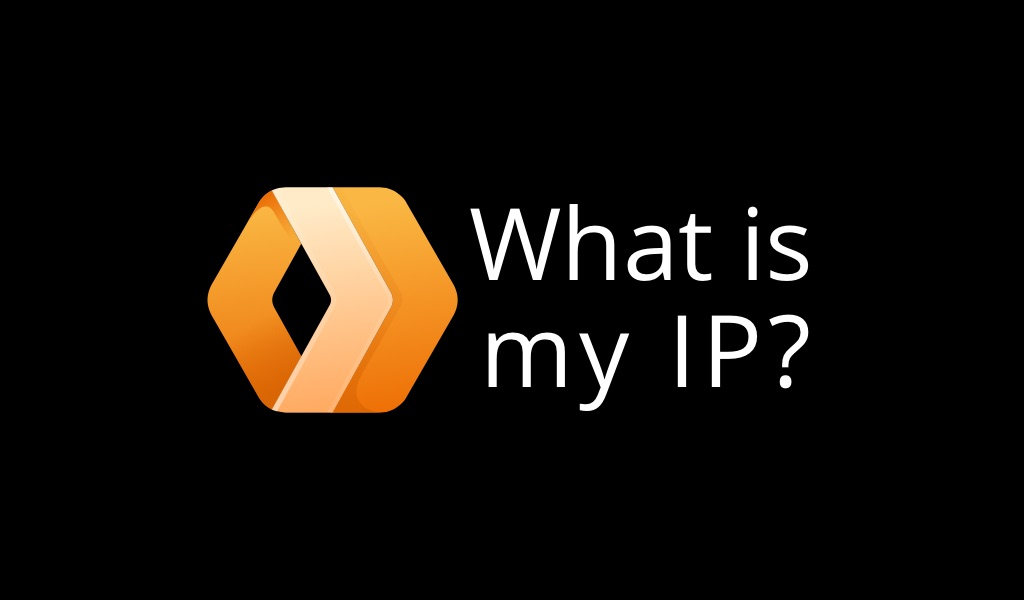 API deteksi alamat IP menggunakan Cloudflare Workers