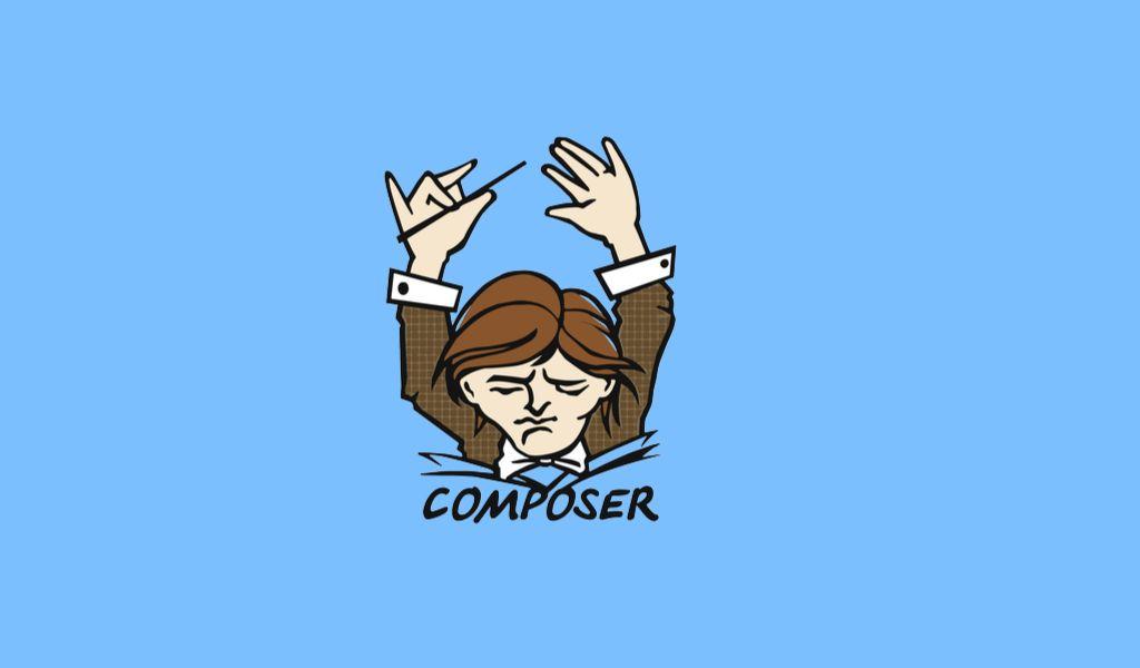 Composer 2.0 Telah Dirilis