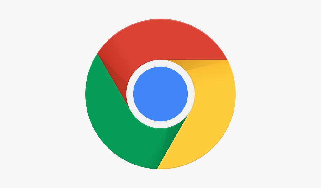 Cache Partitioning pada Chrome