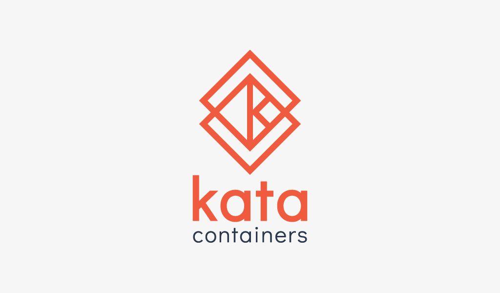 Kata Containers 2.0 Ditulis dengan Rust
