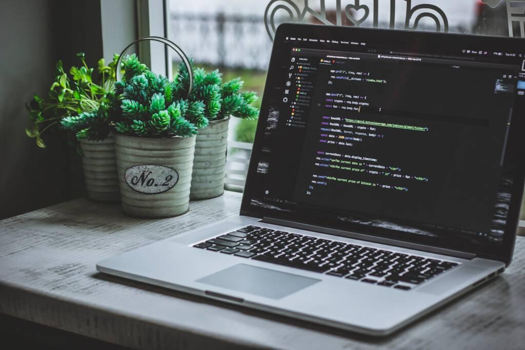 Membuat HTML Editor dengan Javascript