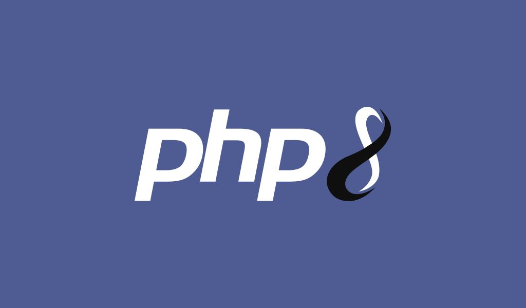 Fitur PHP 8