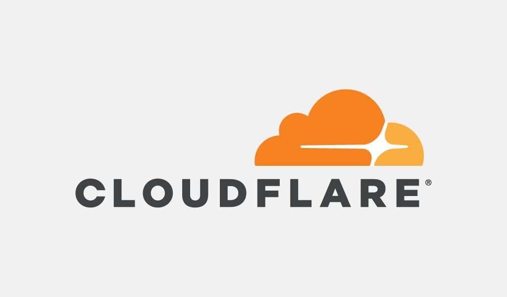 Cloudflare Pages untuk Hosting Static Website dan JAMStack