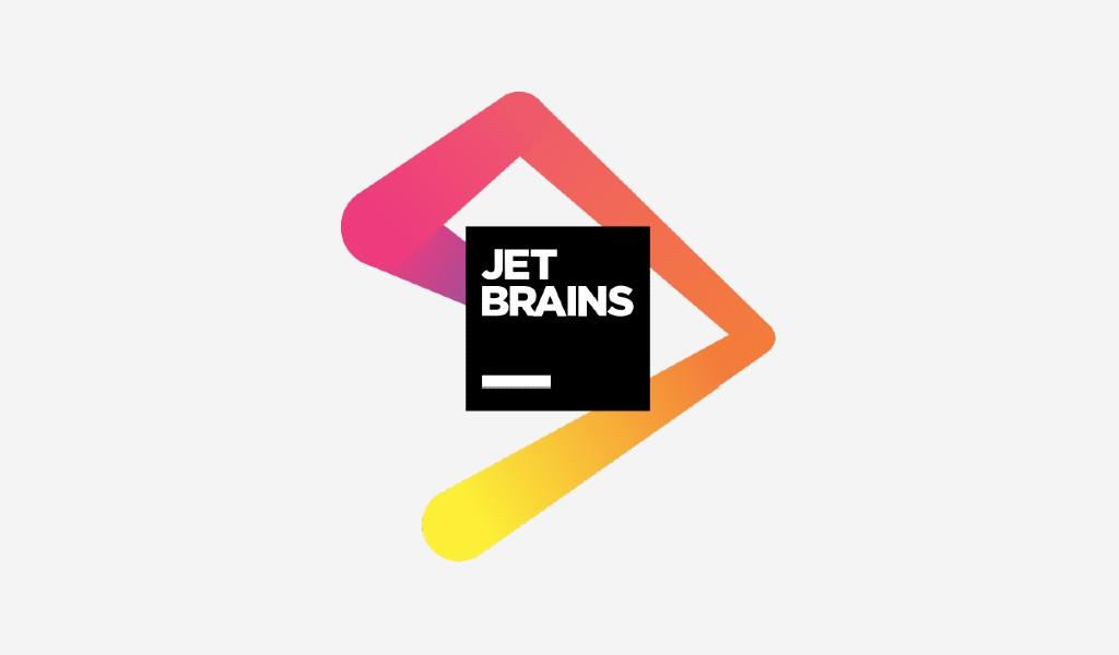 JetBrains Founder Menjadi Triliuner