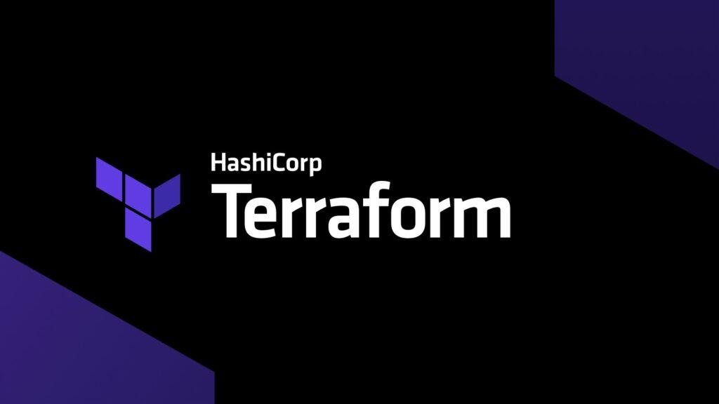 Membuat EC2 Instance dengan Terraform