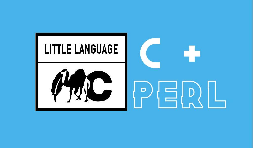 Bahasa Pemrograman Little