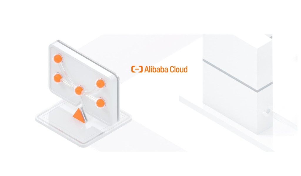 Alibaba Cloud Elastic Desktop Service
