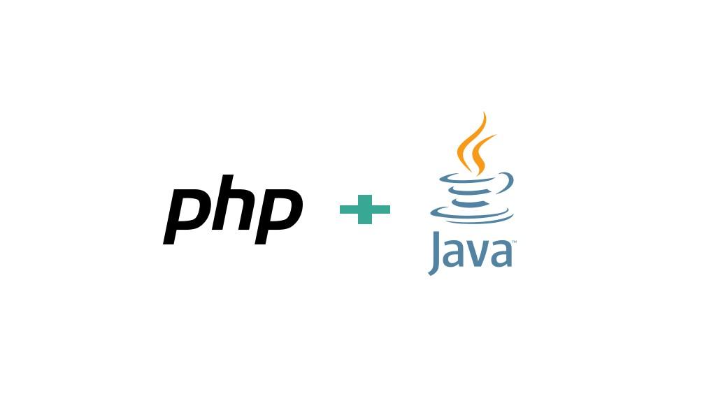 Menjalankan PHP pada Java Virtual Machine