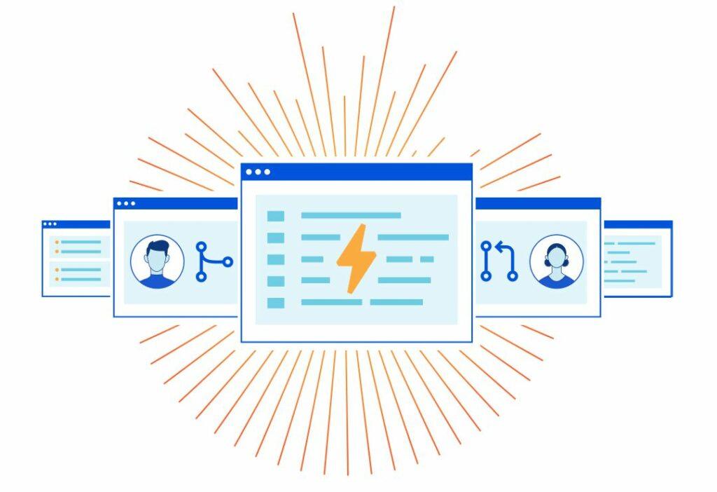 Cloudflare Pages Resmi Dirilis