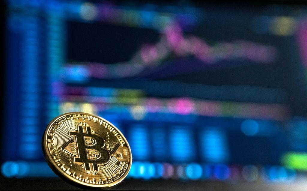Crypto Mining GitHub Actions