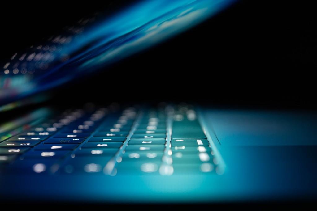 Mengakses Localhost dari Internet