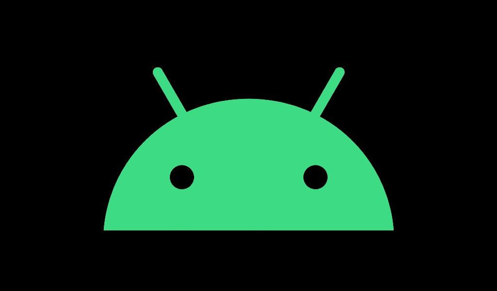 Android Emulator di Amazon EC2