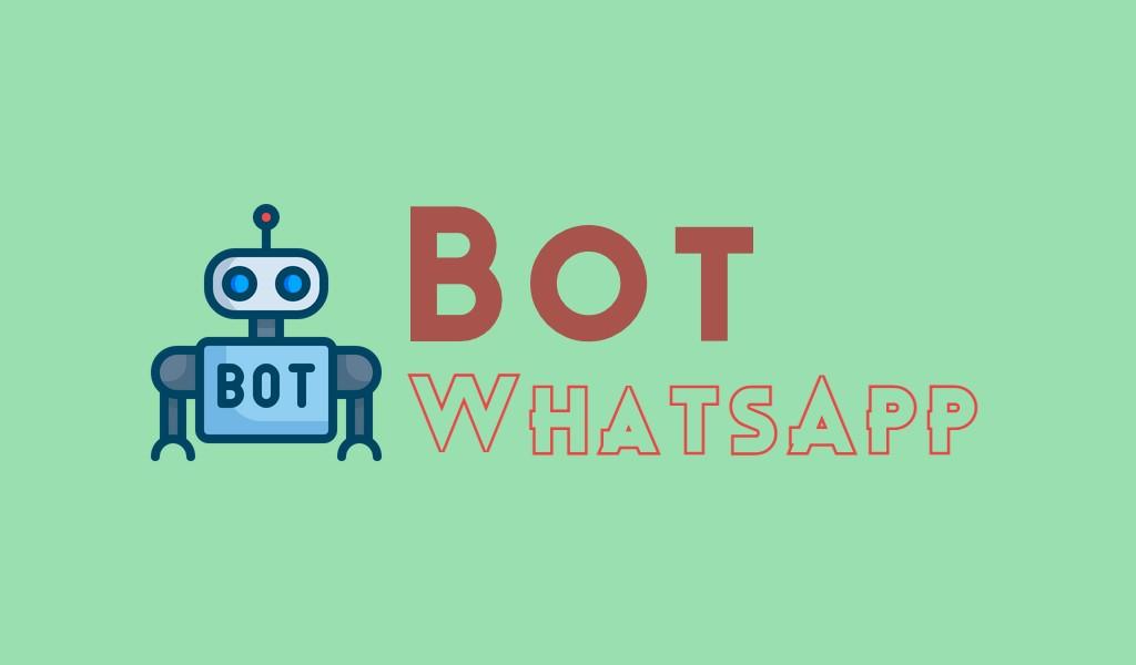 Bot WhatsApp Twitter dengan API KirimWA.id